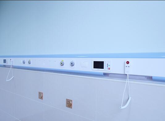 四川病房设备带