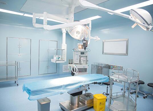 抗疫干货|四川手术室层流净化厂家浅析负压隔离病房洁净装备工程的现状及存在问题