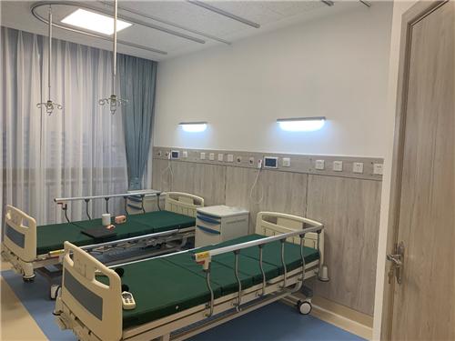 成都病房设备带