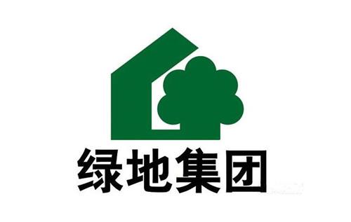 西安西服定製-綠地集團