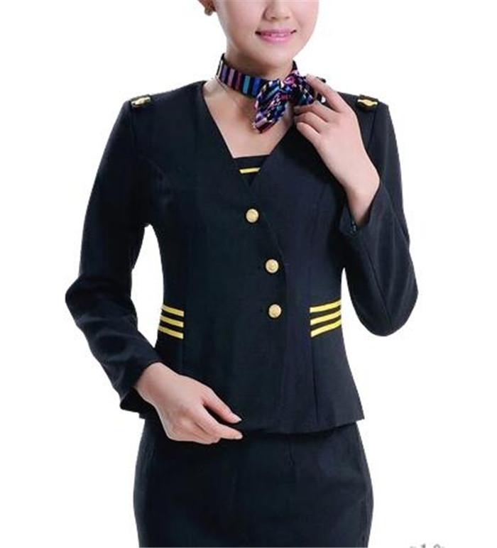 航空工战狂兄需要几件作服