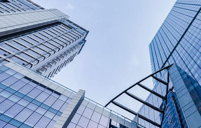 西安盛巨福膜结构工程有限公司