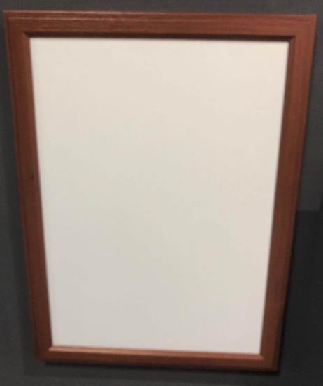 实木包覆系列门板-50260边框+平板