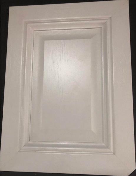实木包覆系列门板-565071边框+平板