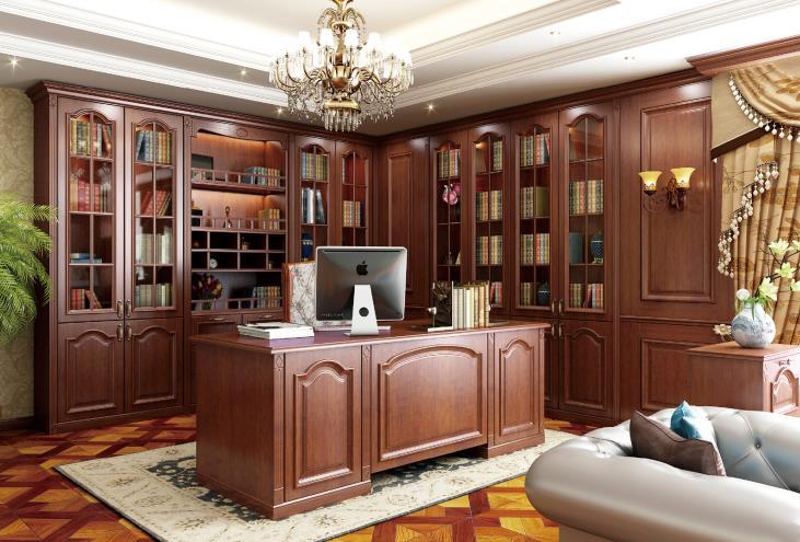 橱柜定制:木质、石材、砖砌、不锈钢,到底哪种好?