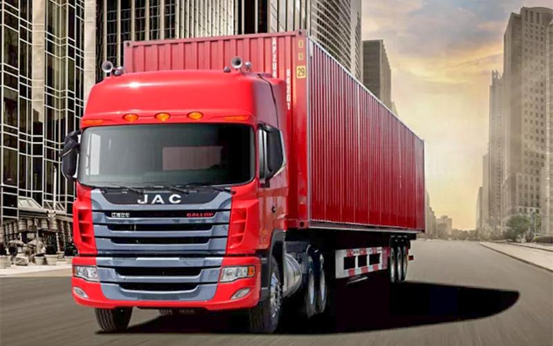 对于设备运输来说设备运输的线路很重要