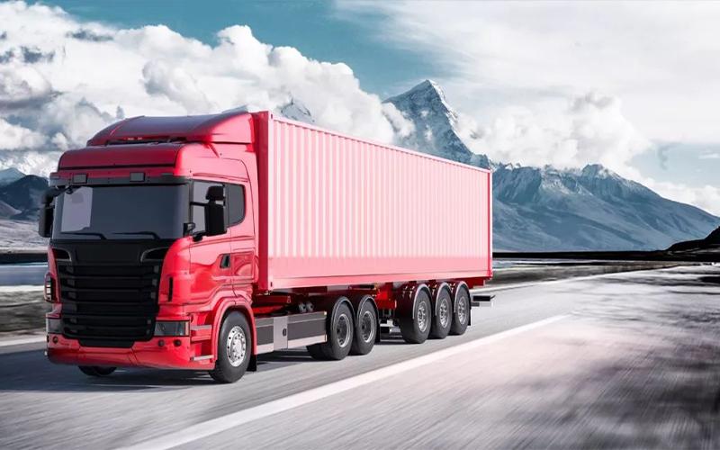 影响设备运输物流价格的因素都有哪些