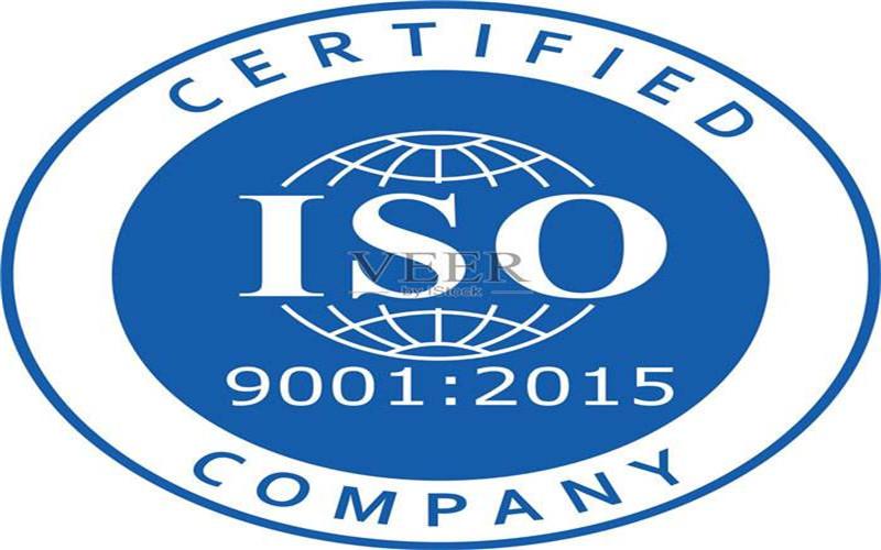 申请ISO9001质量管理体系认证六步曲