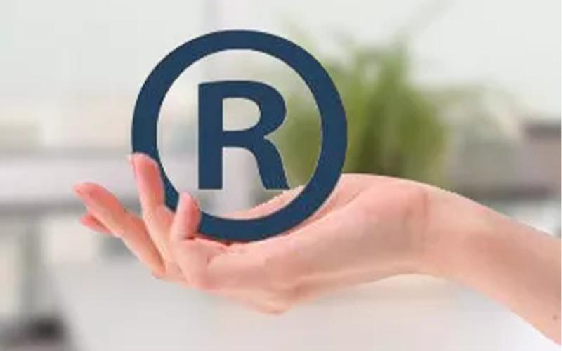 大连商标注册需要多长时间才能审查通过呢
