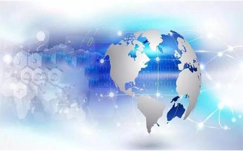 有关于企业三体系认证的常见问题有哪些