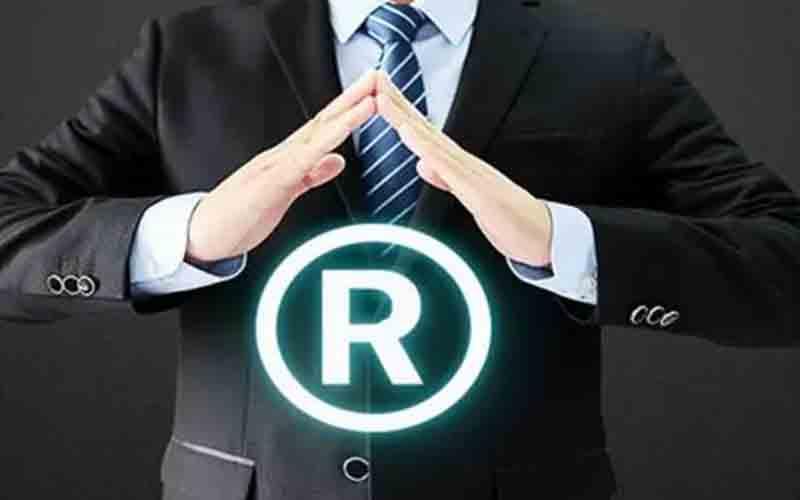 商标注册是什么样的流程?