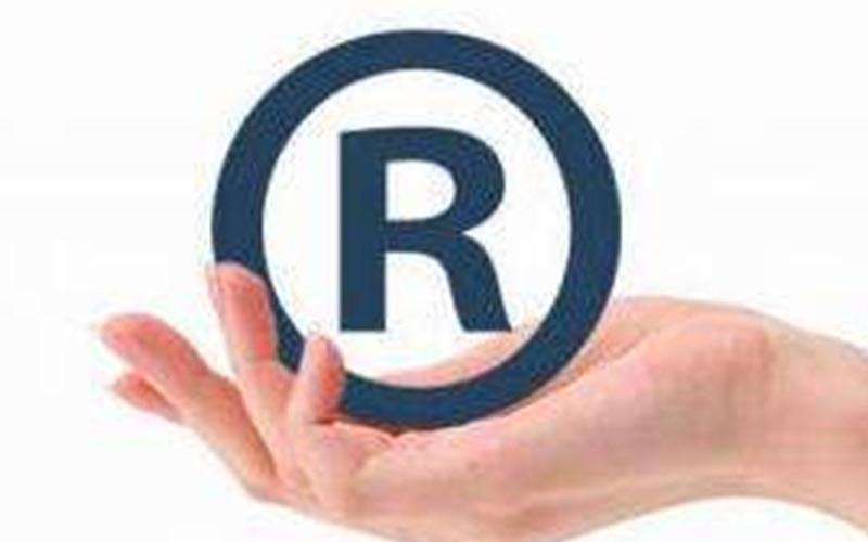 商标注册申请材料及详细流程