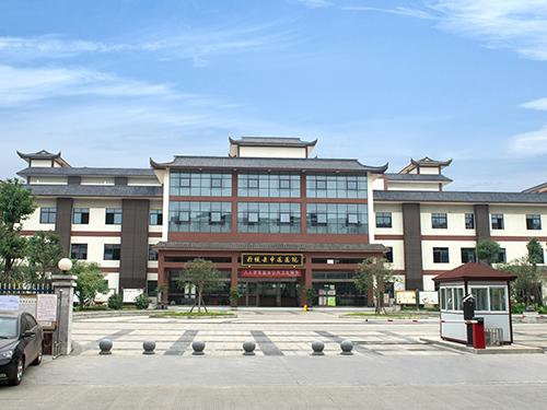 北京别墅屋面瓦