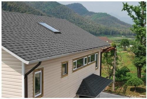 安装屋面瓦的详细步骤在这里