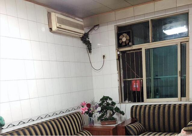 老房子装修需要注意哪些事项呢?——西安旧房翻新