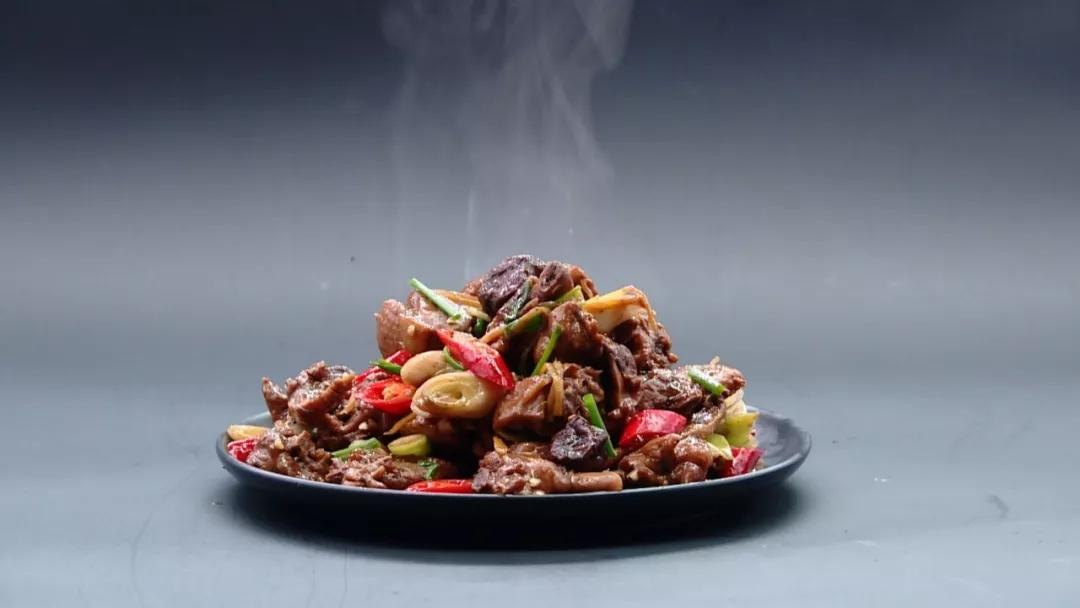 贵州特色餐饮加盟