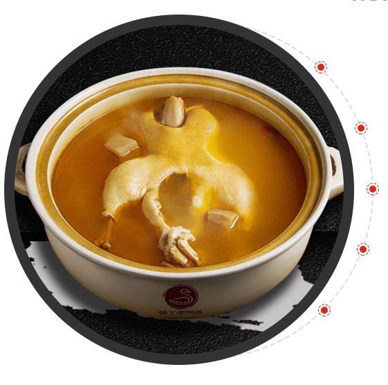 鸭子火锅怎么做.好吃?大厨教你一个家常做法,鸭肉一点都不腥!