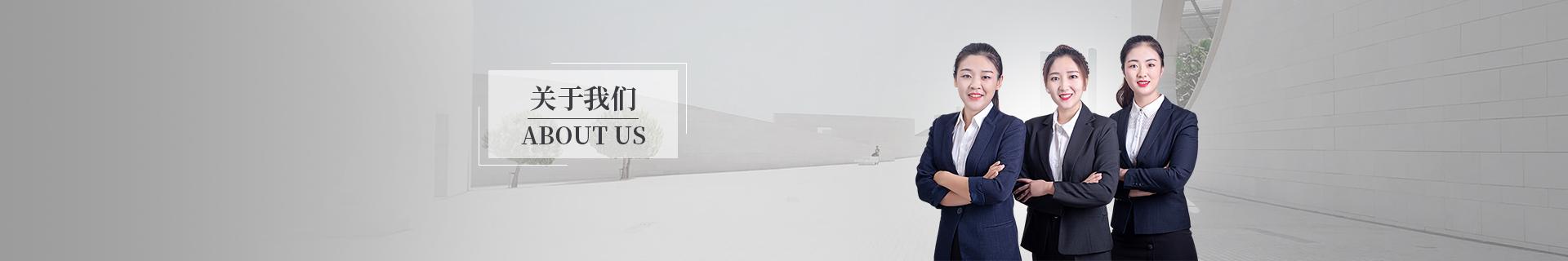 360直播免费观看秋葵视频下载