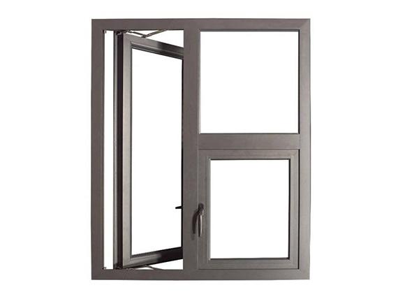 榴莲视频app下载安装铝合金门窗
