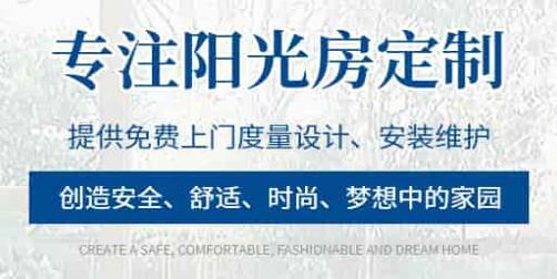 丝瓜app官网下载地址最新