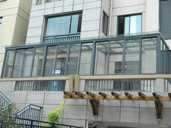 榴莲视频app下载安装封阳台