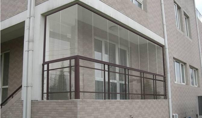 为什么要进行成都封阳台,真的很有必要吗?