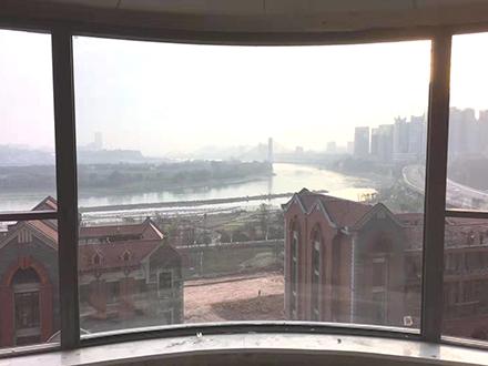 在线视频播放免费观看四川封阳台【案例】