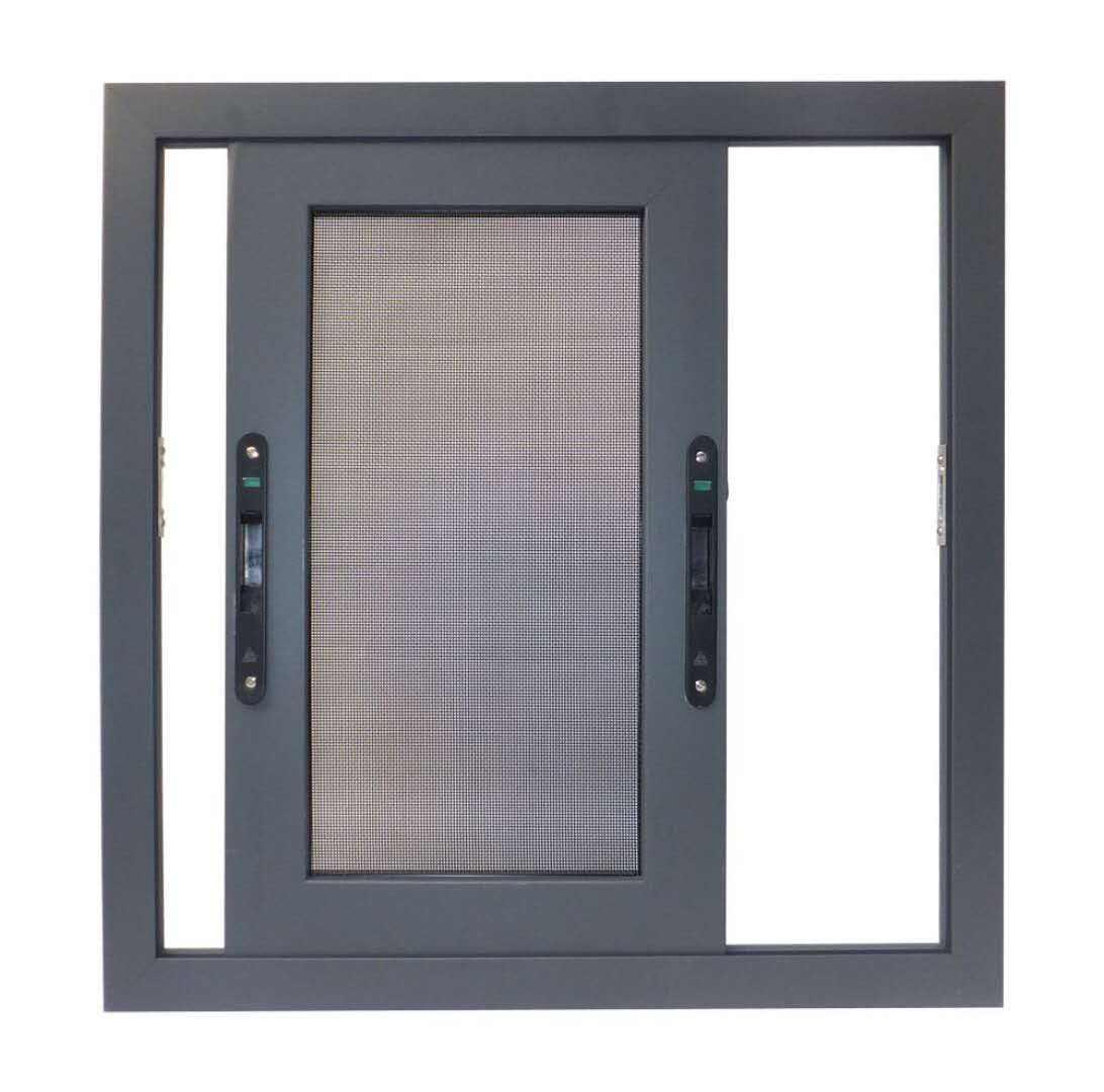 直播平台哪个最开放看过来,关于成都防盗纱窗的保养小窍门,记得收藏