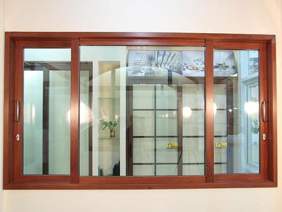 铝合金门窗的密封材料也有讲究?这个细节别忽略!