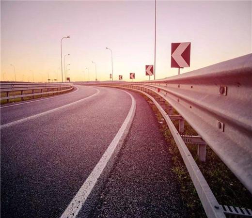 公路预防性养护