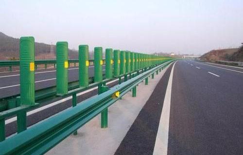 四川公路养护材料