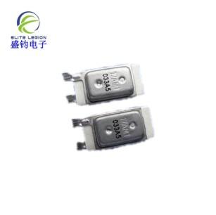 电机马达保护器系列