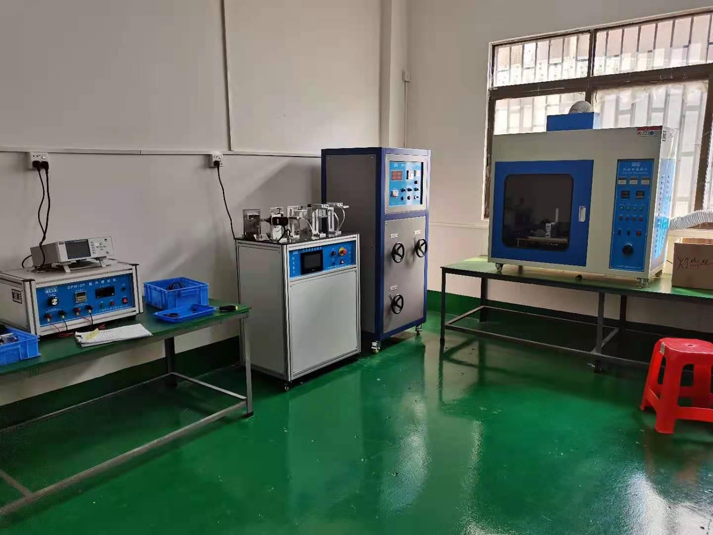UL实验室