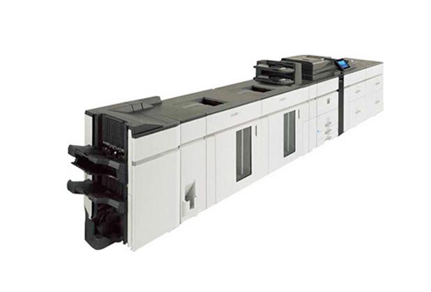 成都复印机租赁公司-夏普MX-M9008N