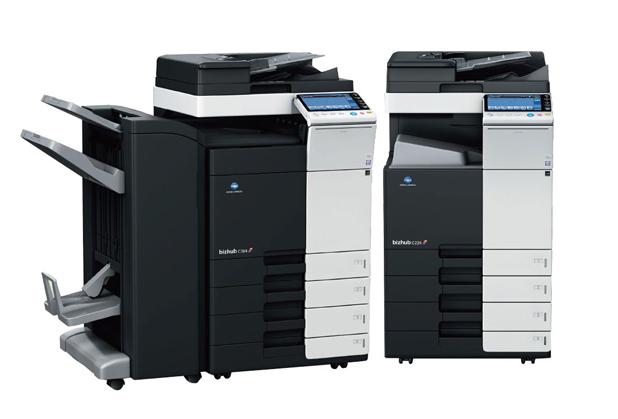 打印机墨盒使用误区,成都打印机租赁公司告诉你