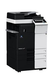 喷墨打印机和激光打印机有什么区别?