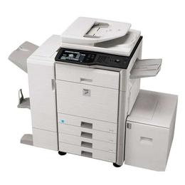 选择复印机租赁公司不能忽视的细节