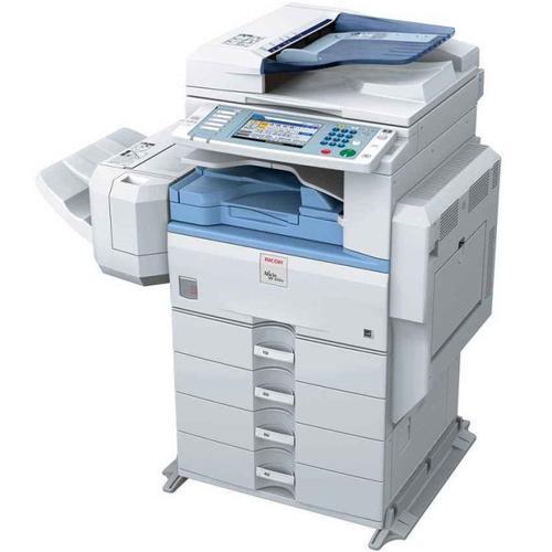 办公设备租赁,租复印机我们该关注什么?