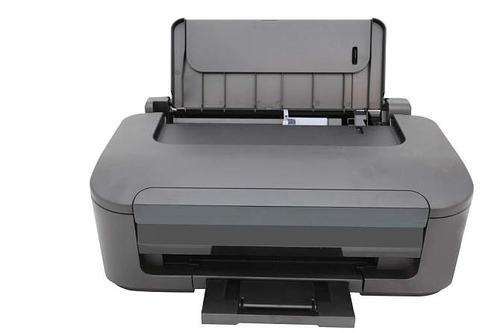 你知道打印机养护方法及日常问题吗