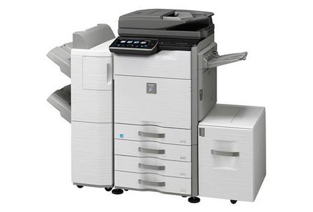 租赁复印机时常遇到的问题,你遇到过哪些?