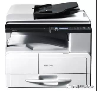 成都复印机租赁有什么好处呢?