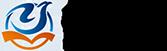千赢国际网页手机登录欧恒教学设备有限公司