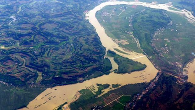20个长江经济带生态环境问题已整改完成16个