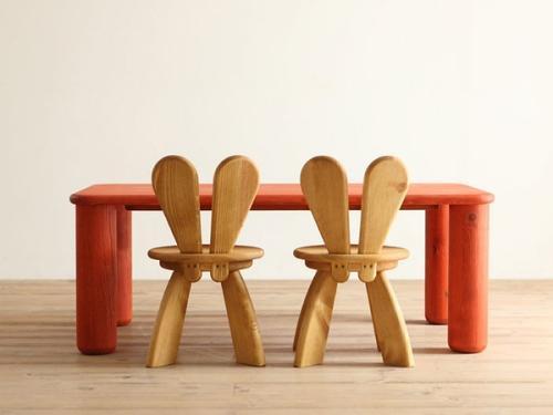 成都幼儿园桌椅如何选购?购买幼儿园桌椅有哪些注意事项?