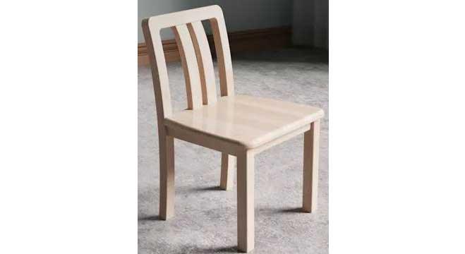 实木椅HB4-1X