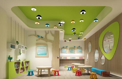 成都幼儿家具选择什么样的油漆