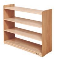 实木柜HC1-1Z