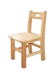 实木椅HB9-1Z
