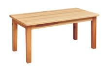 实木桌HA2-1Z