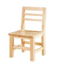 实木椅HB8-1Z